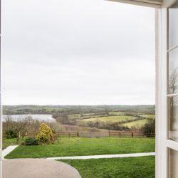 Acton House, Poyntzpass, County Armagh